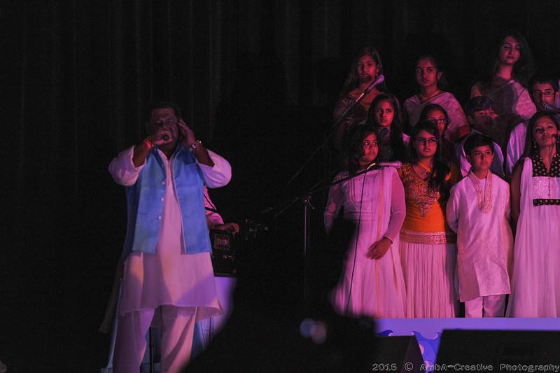 2015-10-17_DurgaPuja@KallolNJ_16.jpg