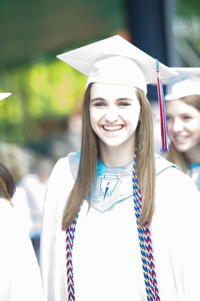 CentennialHS_Graduation2012-74.jpg
