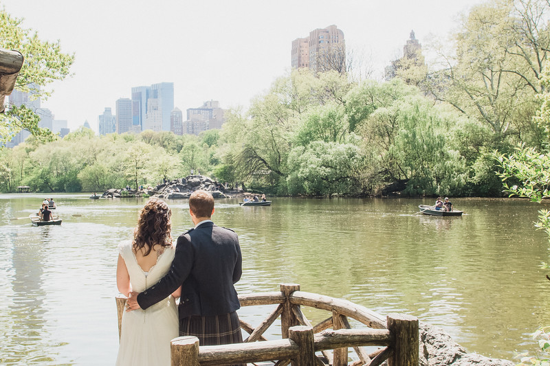 Central Park Wedding - Gary & Kirsty-99.jpg