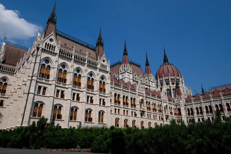 Budapest_Hungary-160702-81.jpg