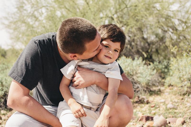 Lucas + Tyler - 0048.jpg