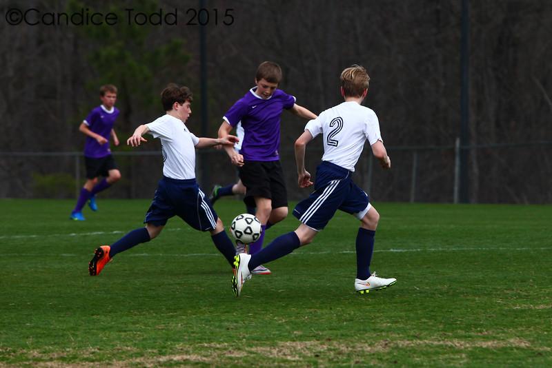 2015 PCA MS Soccer vs Kings Ridge 03-10-8432.jpg