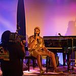 2021 Savannah Jazz Festival Session 4