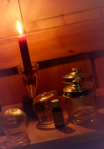 Healing Touch Lounge-0531.jpg