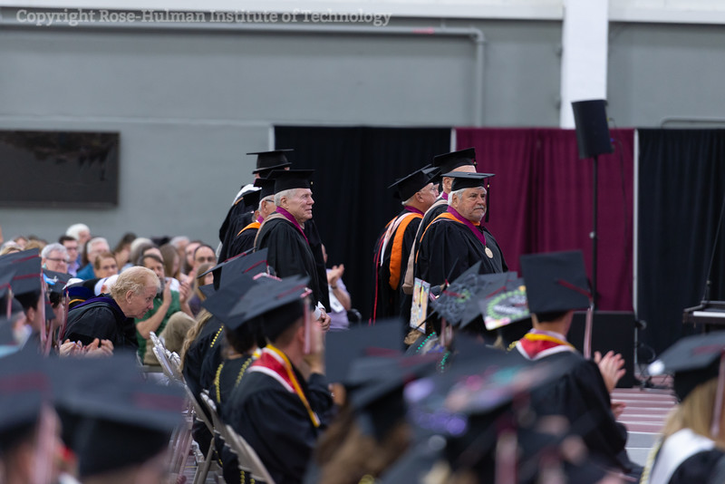 PD3_4930_Commencement_2019.jpg