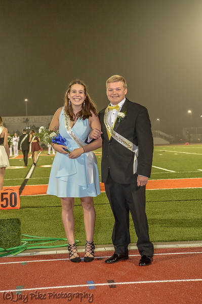 October 5, 2018 - PCHS - Homecoming Pictures-141.jpg