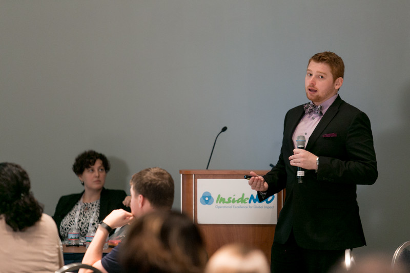 InsideNGO 2015 Annual Conference-0377-2.jpg
