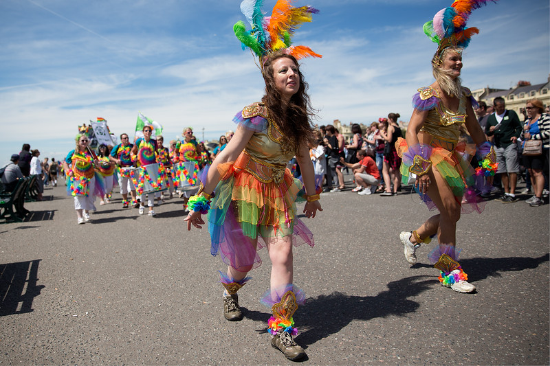 Brighton Pride 2015-296.jpg