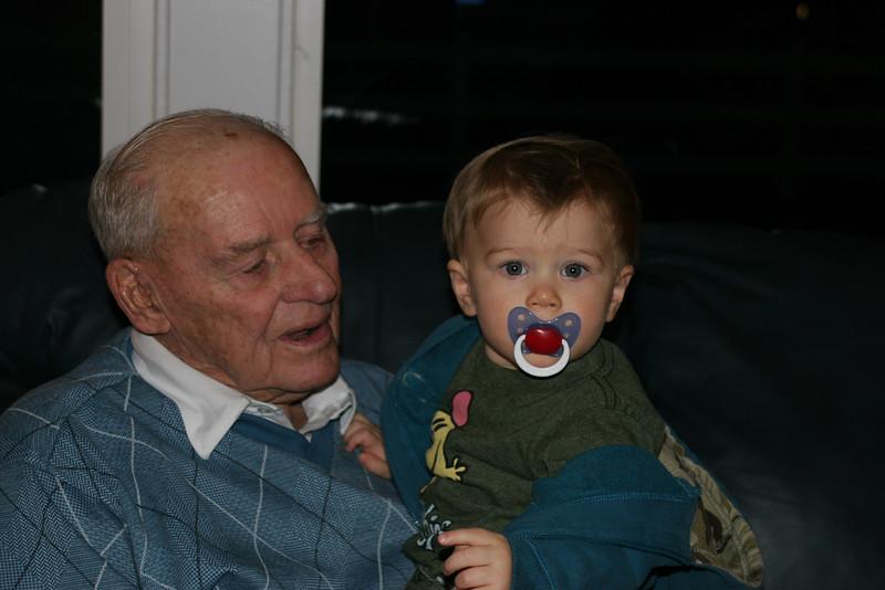 Grandpa-117.jpg