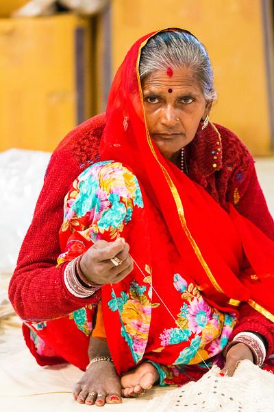 India-199.jpg