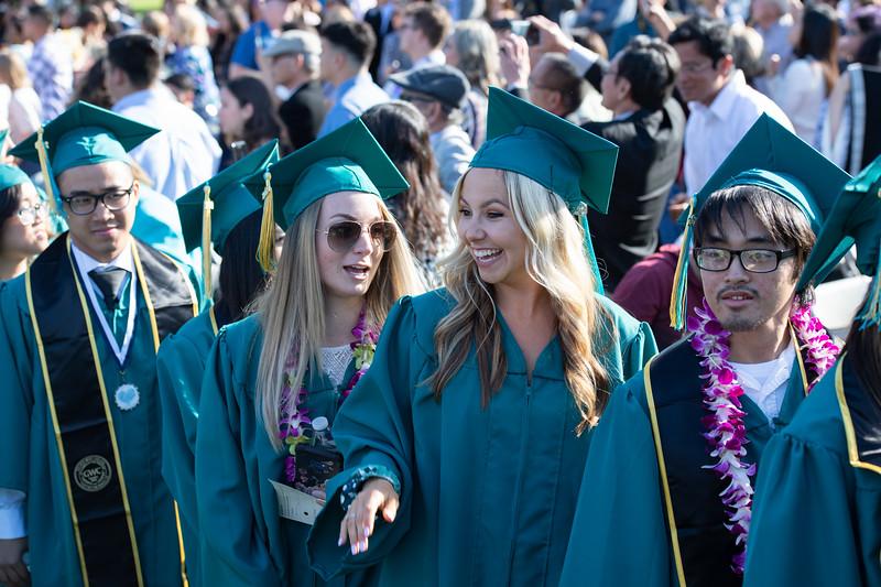 GWC-Graduation-2019-1814.jpg