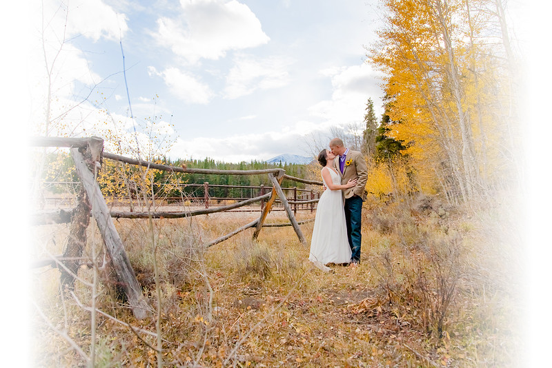 denver wedding photographer-1.jpg