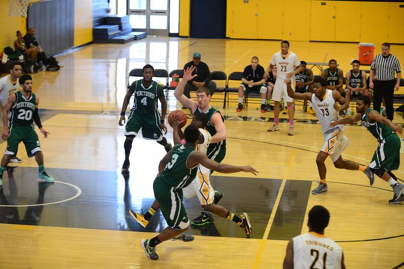 20140208_MCC Basketball_0290.JPG