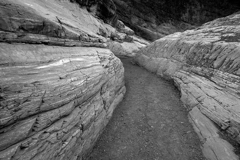 Death Valley_18-02-26___16-24-01.jpg