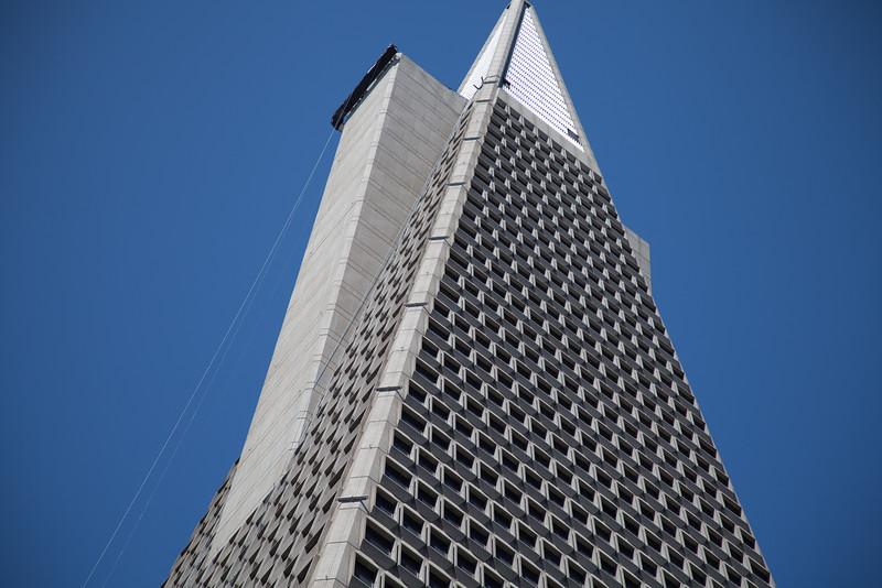 San Francisco-32.jpg