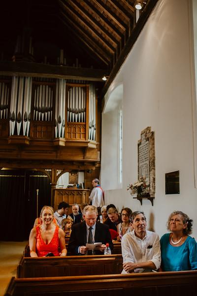 tamone-wedding-14.jpg