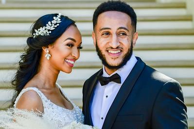 salem-yosef-wedding