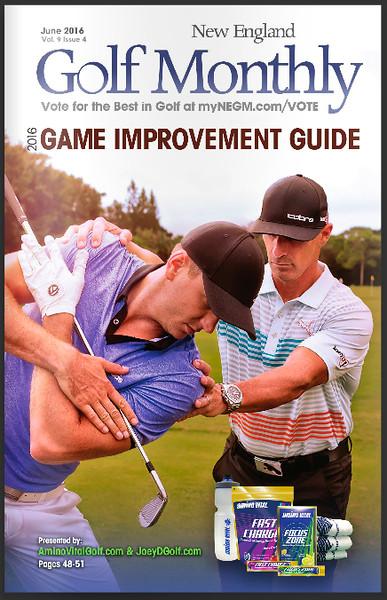 Golf Monthly.jpg