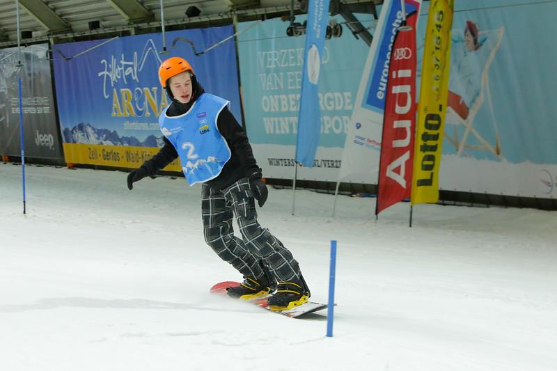 NK School Snowboard-15.jpg