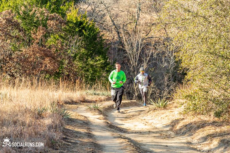 SR Trail Run Jan26 2019_CL_4660-Web.jpg