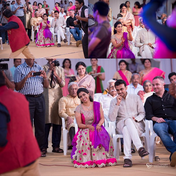 LightStory-Poorna-Vibushan-Coimbatore-Codissia-Wedding-039.jpg