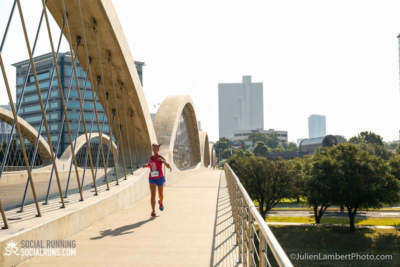 Fort Worth-Social Running_917-0120.jpg