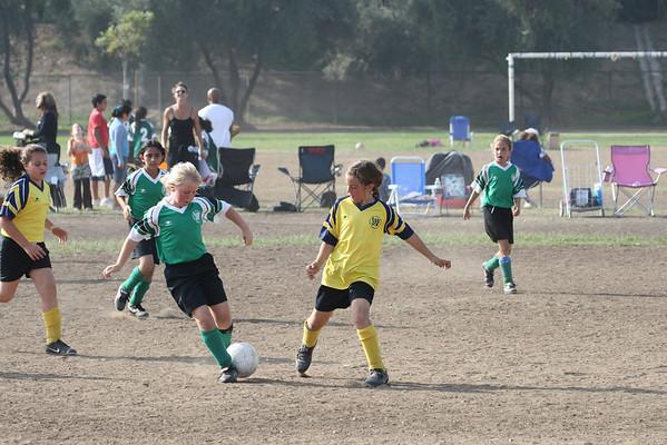 Soccer07Game10_099.JPG