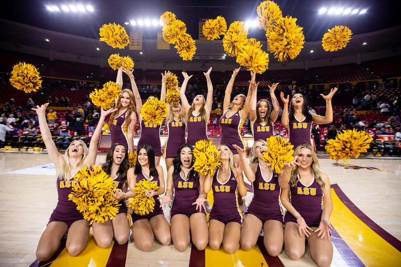ASU_Womens_Basketball_vs_Cal_150.jpg