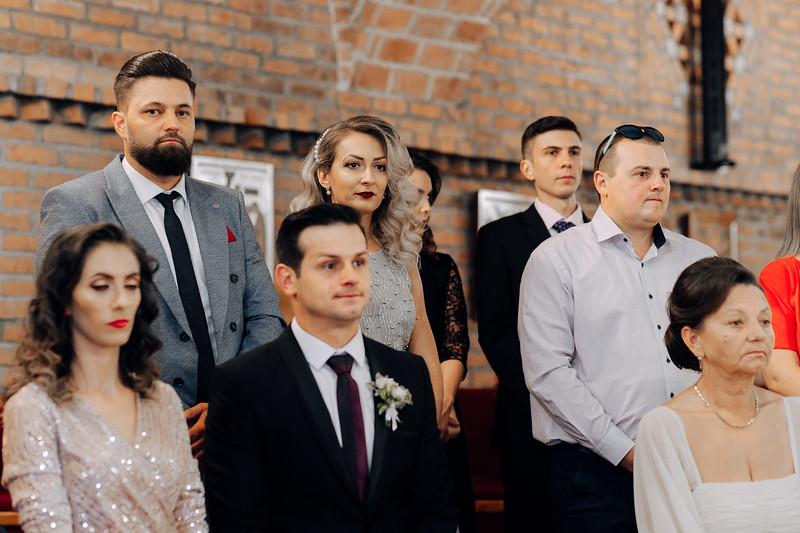 Wedding-0749.jpg