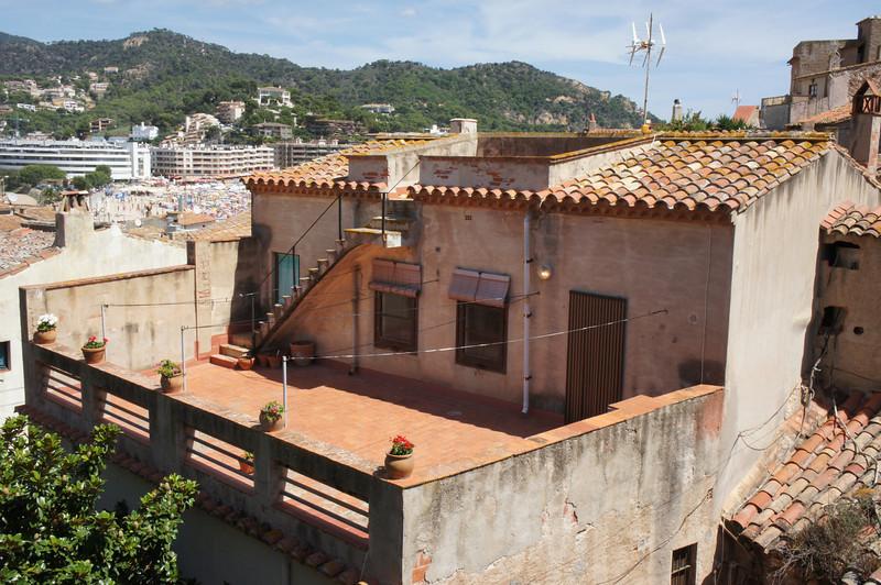 2011-08-438-Испания-ТоссаДеМар.JPG