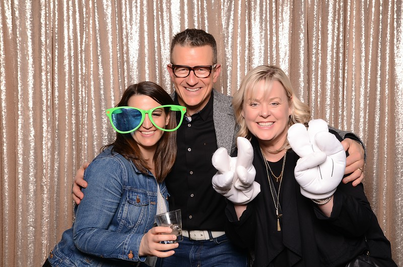 20180324_MoPoSo_Seattle_Photobooth_Number6Cider_Thoms50th-244.jpg