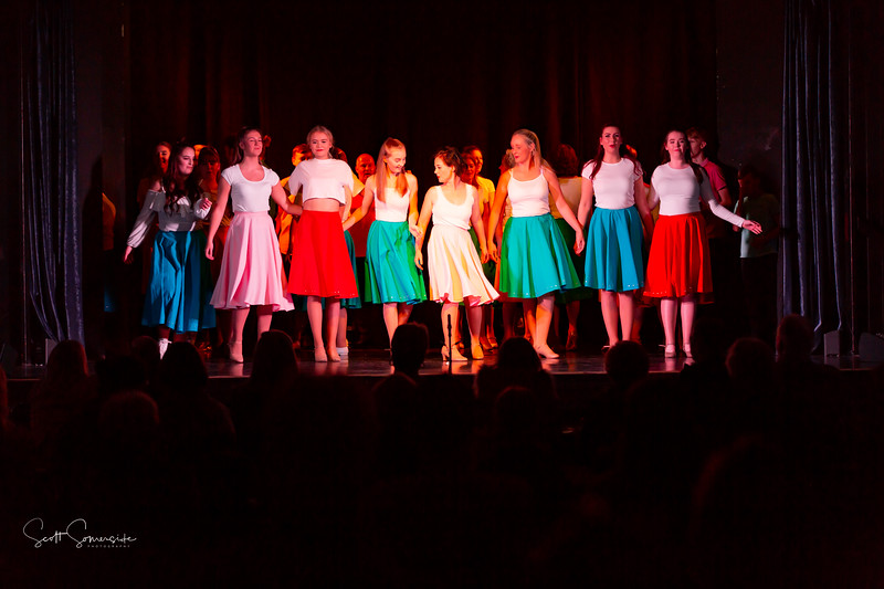 St_Annes_Musical_Productions_2019_583.jpg