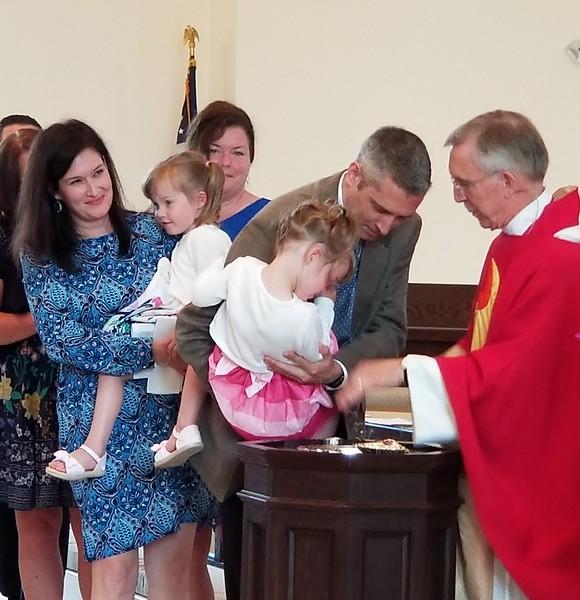 Baptism PS 20180520_104728.jpg