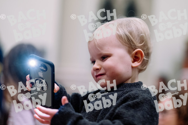 © Bach to Baby 2019_Alejandro Tamagno_Regent's Park_2019-12-13 015.jpg