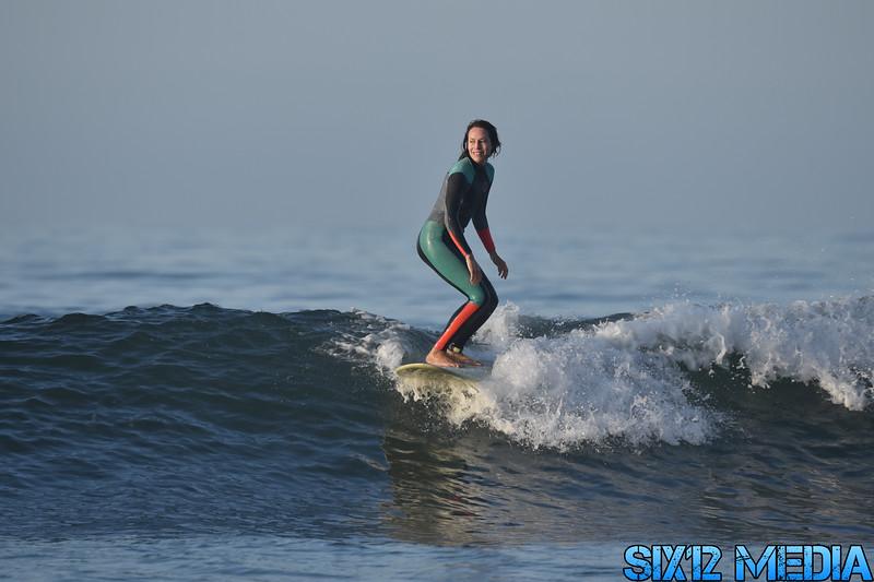 Surf Santa Monica-36.jpg