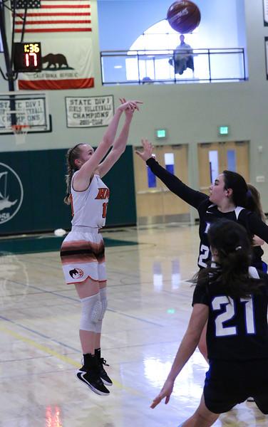 HMB Varsity Girls Basketball 2019-20-1003-3.jpg