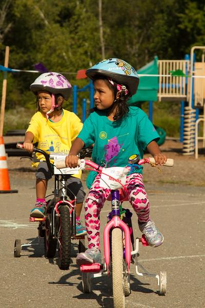 PMC Lexington Kids Ride 2015 133_.jpg