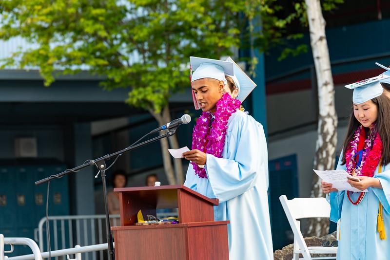 Hillsdale Graduation 2019-10319.jpg