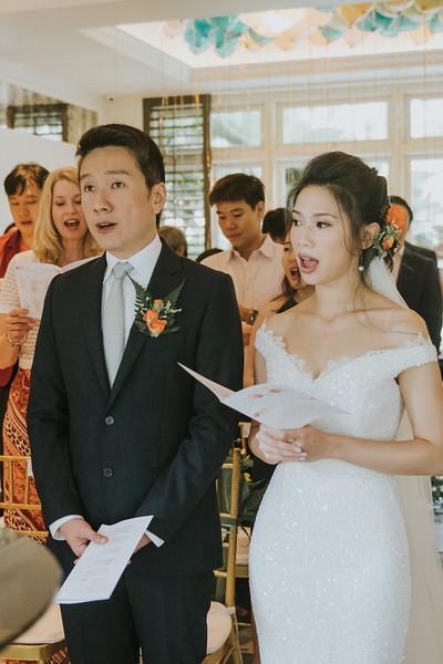 Wedding_of_WeKing&Kiara_in_Singapore (68).jpg
