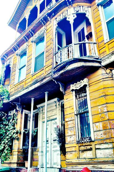 Istanbul Apartments 02.jpg