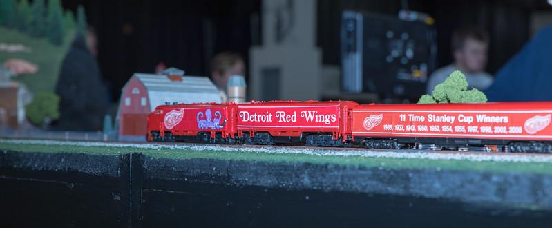 2018 Train Show-95.jpg