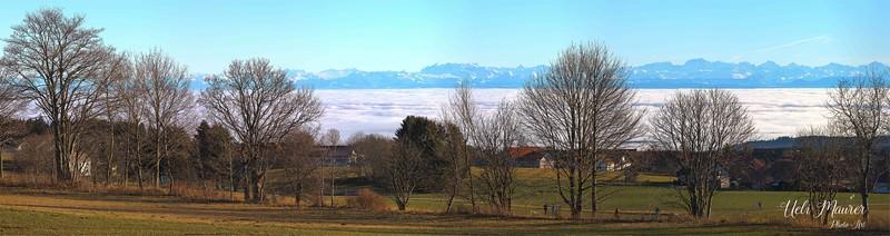 2018-12-26 Panoramama Höchenschwand - 0U5A6450-HDR-Panorama-links.jpg
