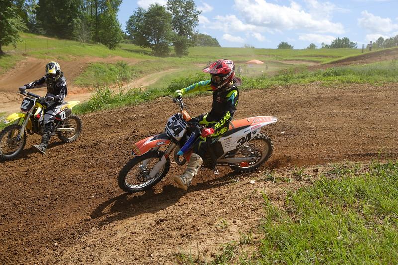 FCA Motocross camp 20170381day1.JPG