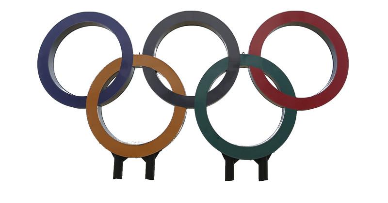 OlympicSign2 - Copy.jpg