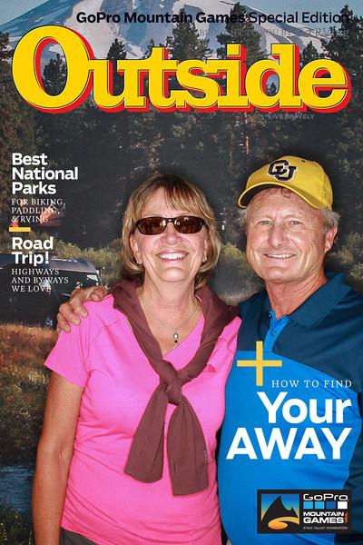 Outside Magazine at GoPro Mountain Games 2014-557.jpg
