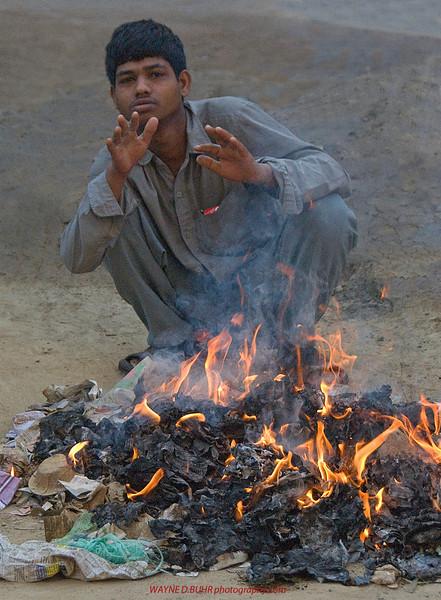 INDIA-2010-0201A-147A.jpg