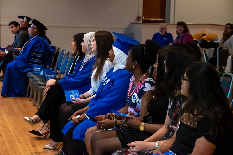 04 December 2019-Hispanic Global Graduation-5487.jpg