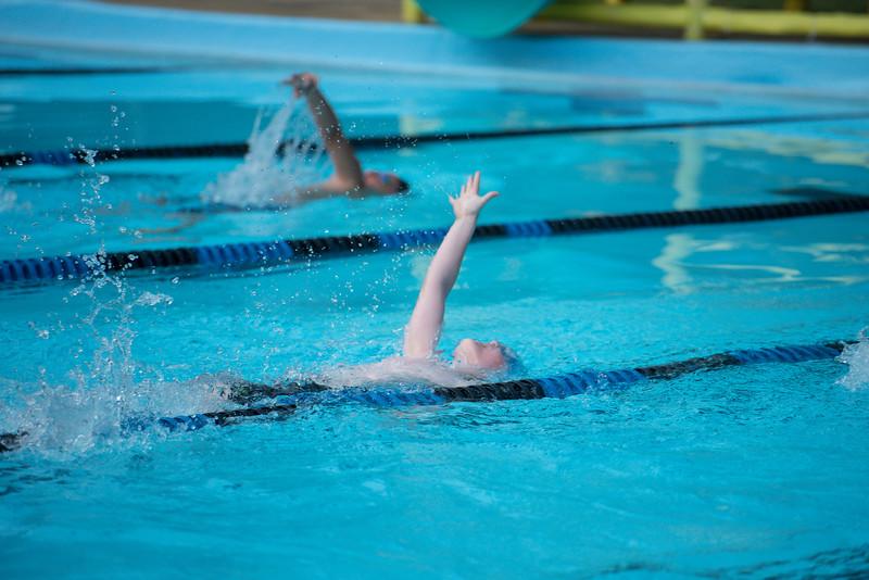 lcs_swimming_kevkramerphoto-462.jpg