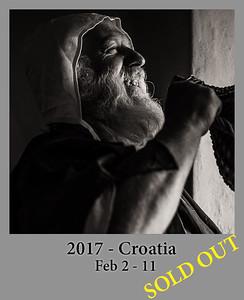 02-02-2017 Croatia