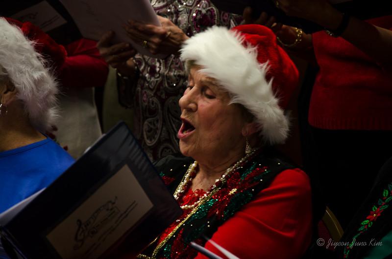 USA-Fallsrun-Christmas-6969.jpg